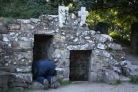 In St. Declans Quelle.jpg