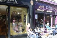 Sonnen-Cafe Kilkenny.jpg