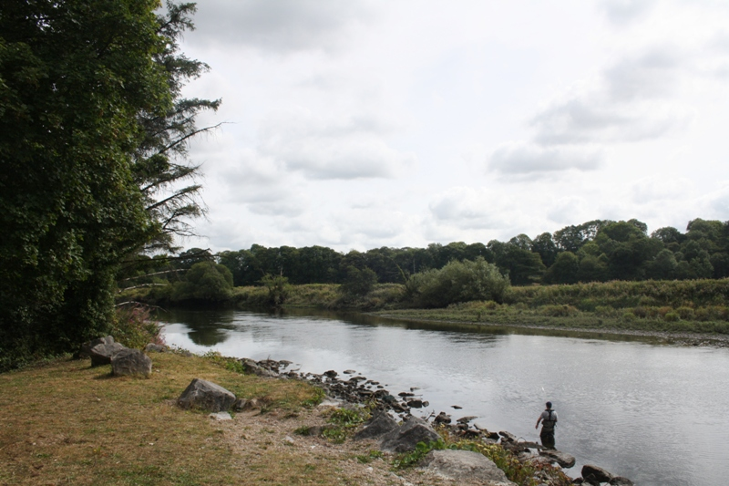 Angler am Blackwater-Fluss.jpg