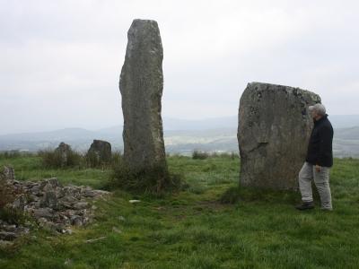 Grosse alte Steine samt Kreis.jpg