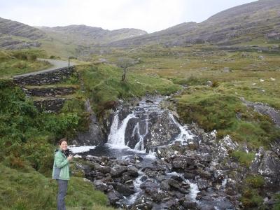Wasserfall am Healy-Pass.jpg