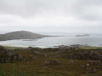 Am Ring of Kerry.jpg