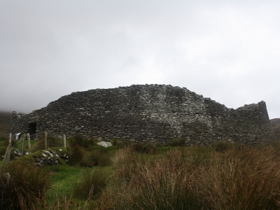 Staigue Fort.jpg
