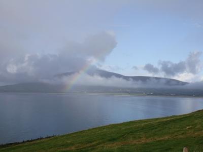 Unterm Regenbogen.jpg