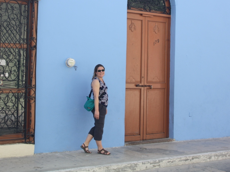 Anne, blau.jpg