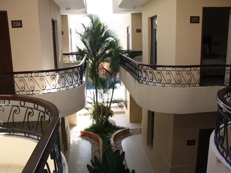 Hotel Campeche.jpg