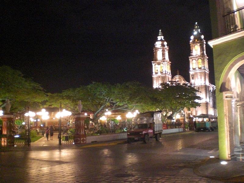 Zocalo Campeche.jpg