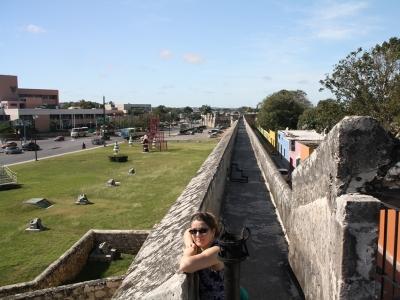 Auf der Stadtmauer.jpg