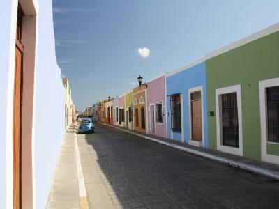 Buntes Campeche 1.jpg