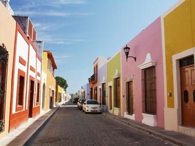 Buntes Campeche 2.jpg