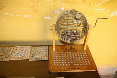 Campeche-Lotterie.jpg