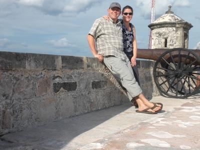 Festung Campeche.jpg