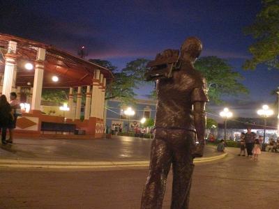 Schuhputzer in Campeche.jpg