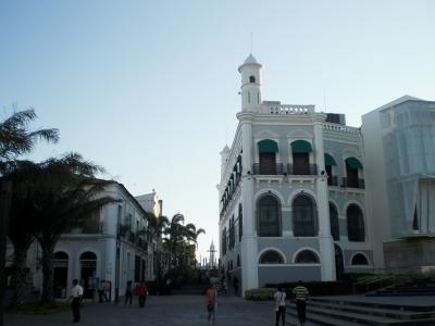 Villahermosa.jpg