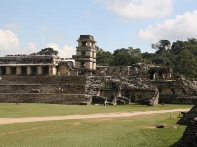 El Palacio.jpg