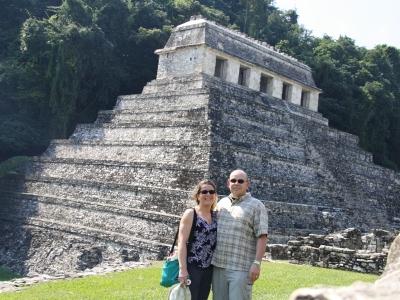 Templo Inscriptiones.jpg