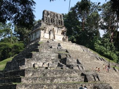 Templo de la Cruz.jpg