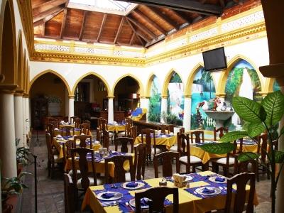 Hotelrestaurant.jpg