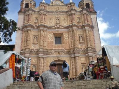Santo Domingo und Olli.jpg