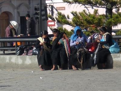 Chamula-Frauen.jpg