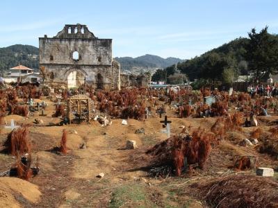 Chamula-Friedhof.jpg