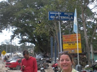 Bienvenidos Guatemala.jpg