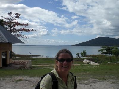 Lago Peten Itza.jpg