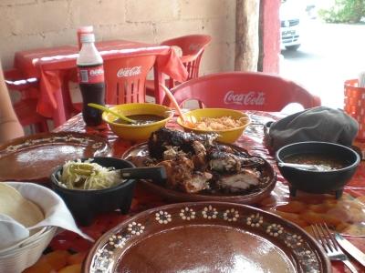 Mexikanisches Haehnchen.jpg