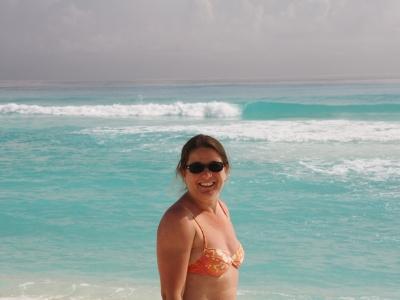 Playa Anne.JPG