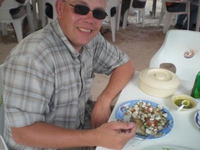 Mexikanisches Sushi.JPG