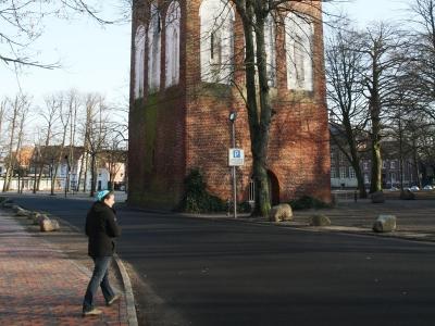 Norden-Marktplatz.JPG