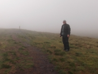 Nebelrunde