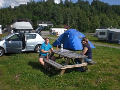 Campingauftakt.JPG