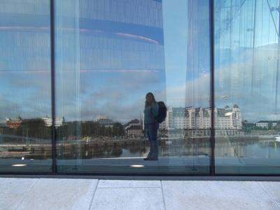 Lisa allein in Oslo.JPG