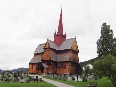 Stabkirche Ringebu.JPG