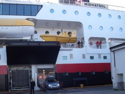 ALO-Mobil von Bord.JPG