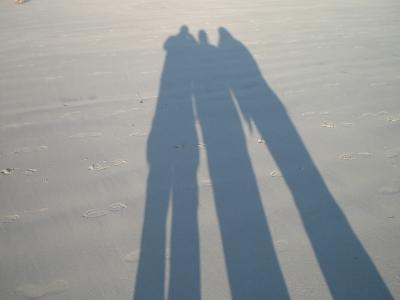 ALO-Schatten.JPG