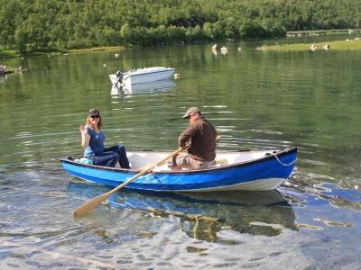 Fischerteam.JPG