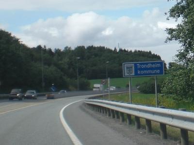 Noch einmal Trondheim.JPG