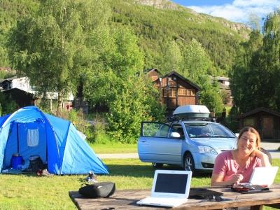 Zelt- und Blog-Platz.JPG