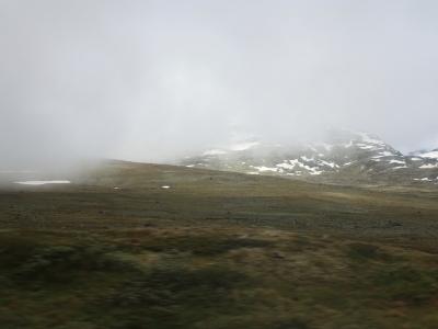 Nebel kommt.JPG