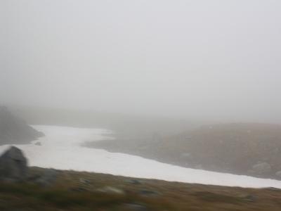 Und Schnee am Rand.JPG