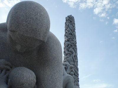 Fleissiger Bildhauer.JPG