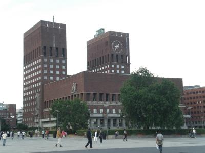 Rathaus aussen.JPG