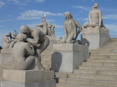 Skulpturen-Park.JPG