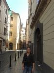 Anne in Altstadt