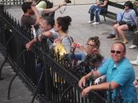 MEX-SUI-GER-Touristen