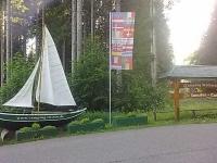 Camping Weiherhof