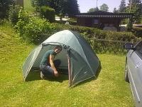 Alo-Camping