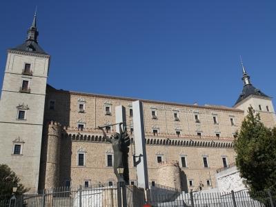 Festung Alcazar.jpg